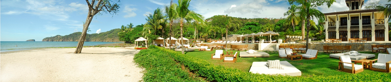 Pacifico Beach Club Costa Rica The Best Beaches In World